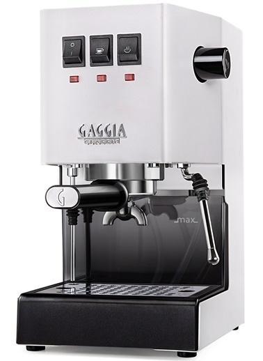 Gaggia  Gaggia RI948013 NEW CLASSIC PRO 2019 Espresso Makinesi Renkli